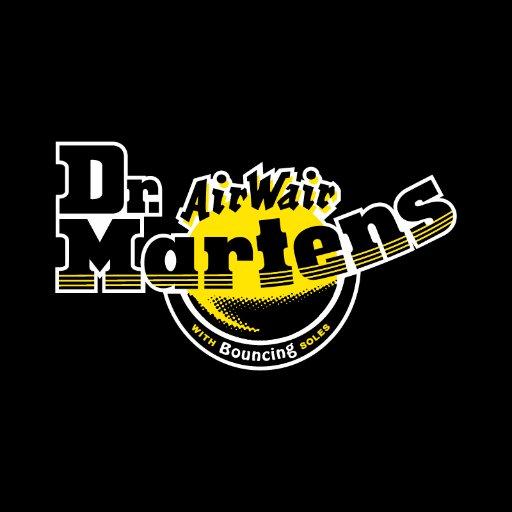 @drmartens