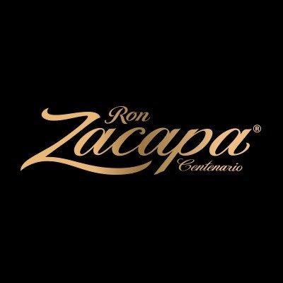 @RonZacapaEs