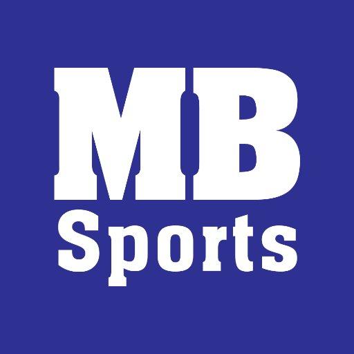 Manila Bulletin Sports