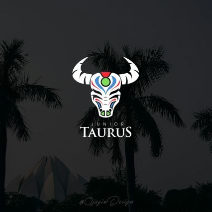 JUNIOR TAURUS (@juniortaurus) | Twitter
