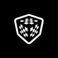 The RaceBox