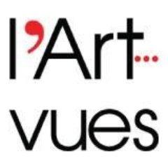 l'Art-vues