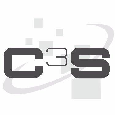 @C3sUnito
