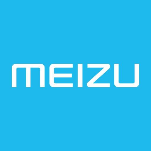 @meizu_espana