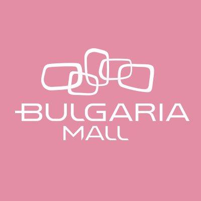 @BulgariaMall