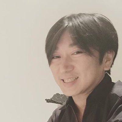 YohjiKawahara
