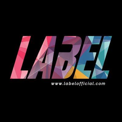 label official (@labelmerch) twitter