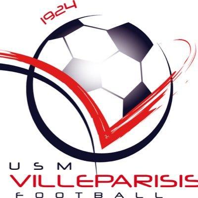 Usm Villeparisis