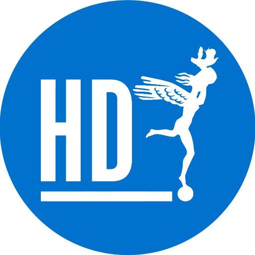 @hdhbg