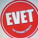 ↘HERİF↙#EVET (@05_turkiye) Twitter