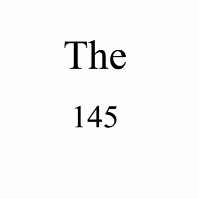 The145