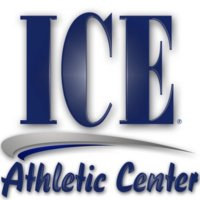 ICE Athletic Center