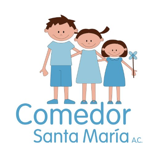 @comedorsantama
