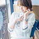 mogmog_uw46