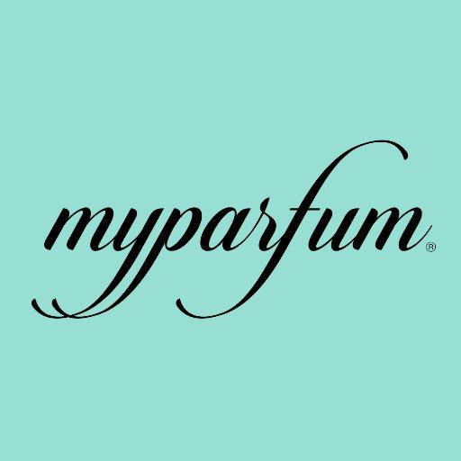 @MyParfum_DE
