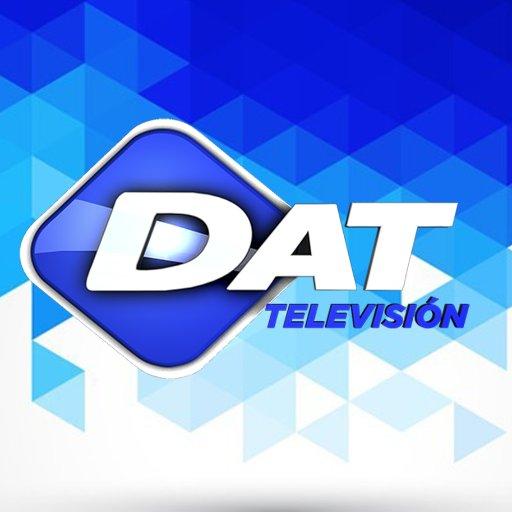 @DATTVNOTICIAS