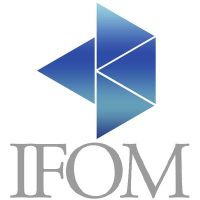 International Foundations of Medicine (IFOM - PDF Free ...