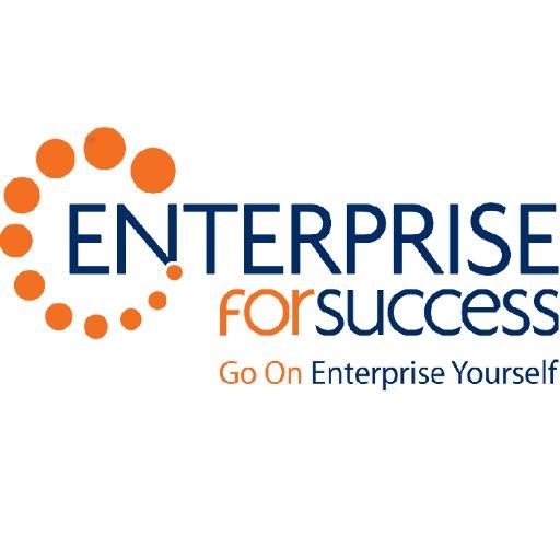 Enterprise 4 Success