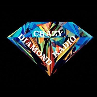 Crazy Diamond Radio