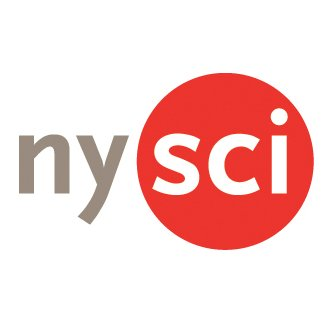 NY Hall of Science Social Profile