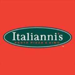 @italiannismx