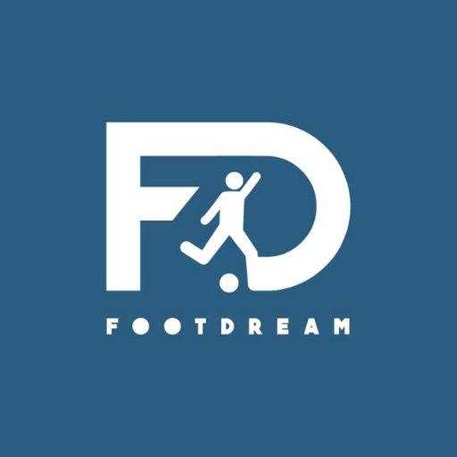 FootDream