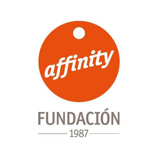 @Fund_Affinity