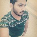 Husnain (@0526340038ali) Twitter