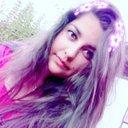 Scarleth West (@11Kathywii) Twitter