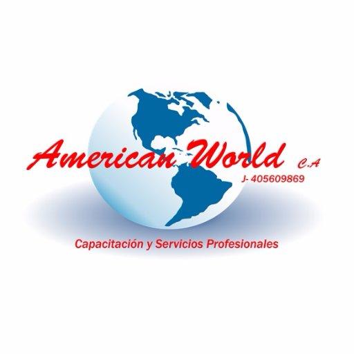 American World c.a