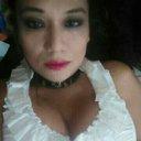 Silvia Elena Moran S (@1971Silviamoran) Twitter