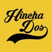 Hincha Dos