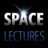 Space Lectures | Social Profile