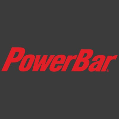 PowerBar USA Social Profile