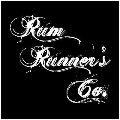 Image result for rum runners co