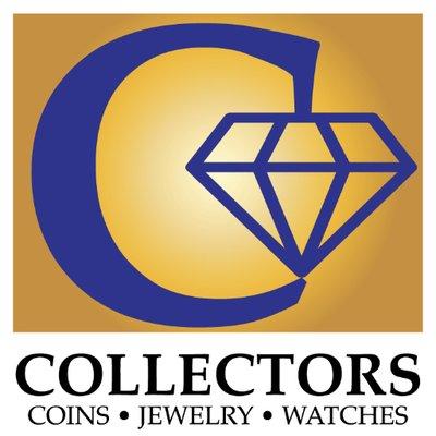 collectors1946