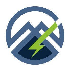 Flathead Electric Power Outage Map.Flathead Electric Flatheadelec Twitter