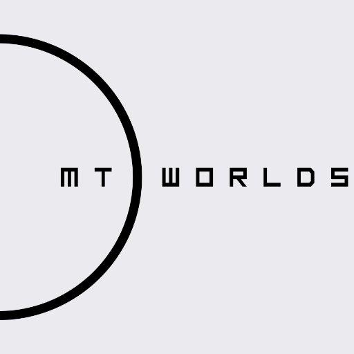 MT Worlds