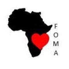 Friends of Malawi Association UK (@FOMA_UK) Twitter profile photo