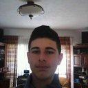 Alexandre Mota (@alexandre_mota_) Twitter