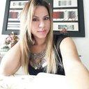Herika londoño (@000herika) Twitter