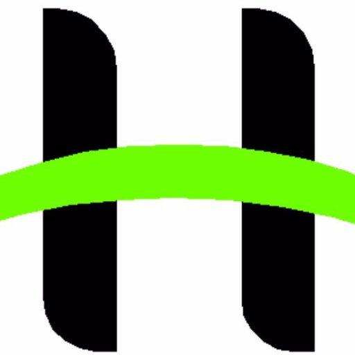 Hannan Metals Ltd