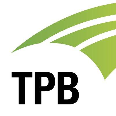 TPB.gov.au