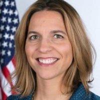 Paulette Aniskoff (@PAniskoff) Twitter profile photo