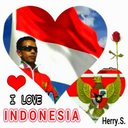 the best.HERRY.AREMA (@007_herry) Twitter
