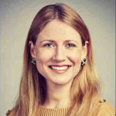 Beth Payne
