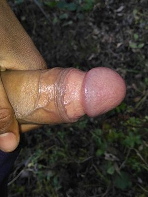 Sexcook