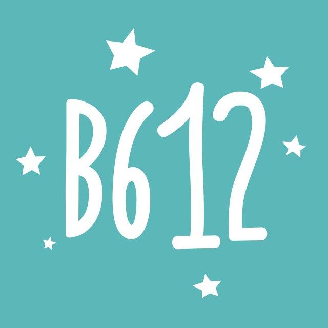 @b612_global