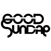 GoodSundaeEventProductions