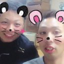 佐野 悠斗 (@053wDkKeWMWFWLP) Twitter